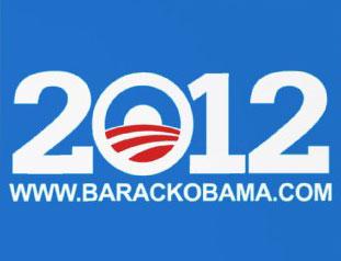 2012-Barack-Obama