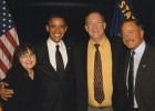 Sue-President-Obama-Rick- Terry-Bean