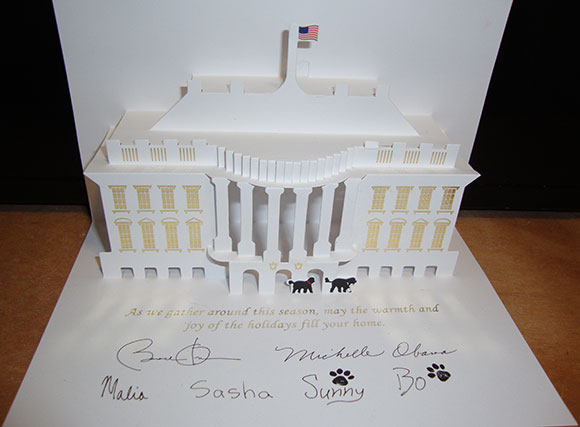2013-White-House-PopUp-Christmas-Card