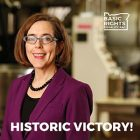 historic-victory